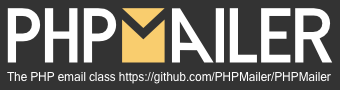 082315_1443_phpmailergm1.png